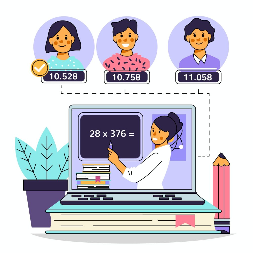 Herramientas tecnológicas para docentes en el aula es un tema candente entre los educadores de hoy en día. Con los estudiantes que llegan a clase con un teléfono inteligente o un portátil en la mano