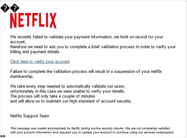 Mantenerse Alerta en Internet es Utilizar sitios seguros.