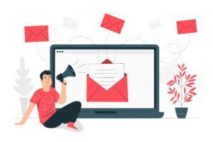 Como enviar correos masivos con adjuntos diferentes desde Excel, VBA y outlook